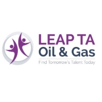 LEAP TA: Oil and Gas
