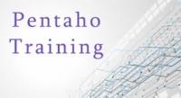 Mindmajix Providing Best Pentaho Training