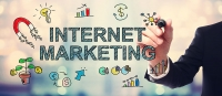 Digital Marketing Services in Dwarka Delhi NCR India