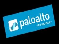 Palo Alto Networks: MI-GMIS