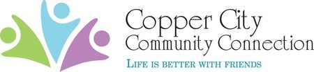 Zumba Tuesday and Thursday at Copper City Community Connection, Rome, New York, United States