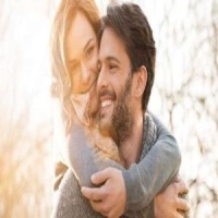 Tantra Speed Date - Portland! (Singles Dating Event)