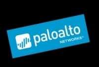Palo Alto Networks: Reinventing Security Operations - Seminar