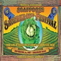 30th Anniversary of Scappoose Sauerkraut Festival