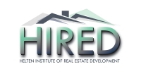 Get Registered for the Real Estate Live Streaming Class