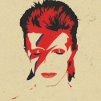Iconic celebration of the music of David Bowie at Hideaway (Friday)