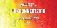 HKCONNECT2019