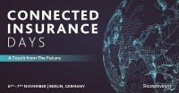 Connected Insurance Days