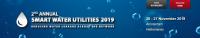 Smart Water Utilities 2019
