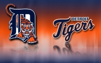 Cheapest Detroit Tigers vs Minnesota Twins Tickets