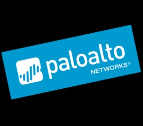 Palo Alto Networks: Live Event: Reinventing Security Operations, Chicago, Illinois, United States