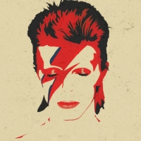 Iconic celebration of the music of David Bowie at Hideaway (Thursday)