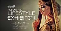 Numaish - Premium Fashion & Lifestyle Exhibition at Jaipur - BookmyStall