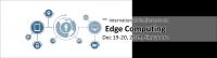 5th International Conference on Edge Computing