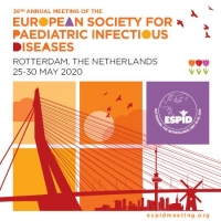 ESPID 2020: European Society for Paediatric Infectious Diseases