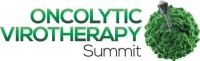 Oncolytic Virotherapy Summit
