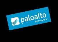 Palo Alto Networks: Next Wave PartnerUp Dublin 2019