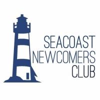 Seacoast Newcomers Club Coffee