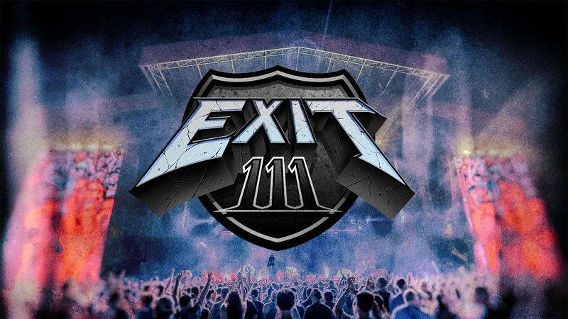 Cheapest Exit 111 Festival Tickets, Manchester, Tennessee, United States