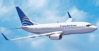 How do I Change my Seat on Copa Airlines