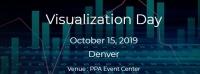 Visualization Day, Denver