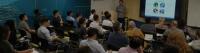 AstroLabs Dubai Coding Bootcamp