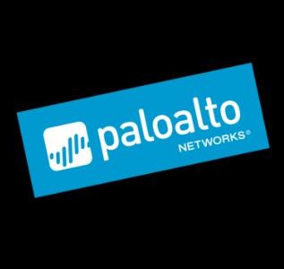 Palo Alto Networks: Live Demo: Gain Visibility and Protect AWS, Azure and Google Cloud, Santa Clara, California, United States