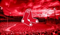 Discount Boston Red Sox vs Atlanta Braves Tickets