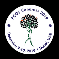 https://pcos.healthconferences.org/
