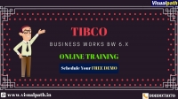 TIBCO BusinessWorks 6.x Training