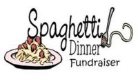 CNY Brain Aneurysm Support Group 4th Annual Spaghetti Dinner