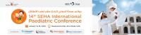 14th SEHA International Pediatric Conference