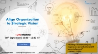 [Webinar] Align Organization to Strategic Vision