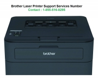 Brother Laser Printer Customer Service 1-855-516-8595 Contact Support Number