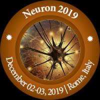 2nd World Neuron Congress