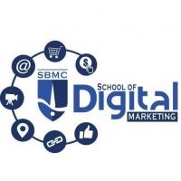 Digital Marketing Training in Chandigarh Mohali | PPC SEO Course