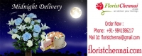 Online Flower Delivery In Chennai- Floristchennai.com