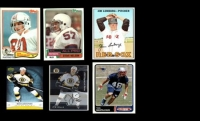 Big Sports Card and Memorabilia Show