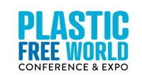 Plastic Free World Conference and Expo in Koln, Germany - June 2020
