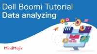 Get The Best Dell Boomi Training At Mindmajix  With Real Time Projects