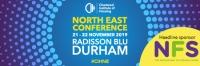CIH North East Conference