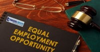 Webinar on How to Comply with the New EEO-1 Reporting Requirements for 2019 and 2020
