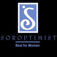 Lobster Dinner hosted by Soroptimist International of North and West Vancouver