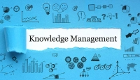 Be part of our Knowledge Management training workshop this October | Register Now