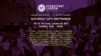 StreetFest London