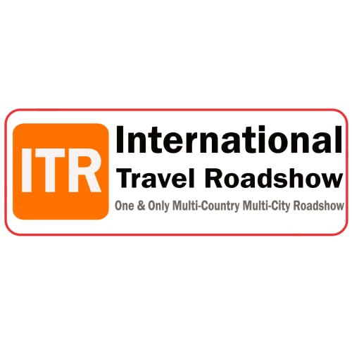 International Travel Roadshow-Singapore, Singapore, Central, Singapore
