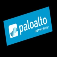 Palo Alto Networks: Workshop: Investigate and hunt threats with Cortex XDR in Boise
