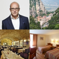 TRANSFORMATION An intimate retreat of deep change with Paul McKenna