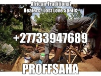 Love spell caster that works in UK, USA,CANADA AUSTRALIA+27733947689