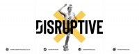 Disruptive Social - Creative Digital Agency